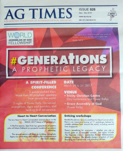 ag-newspaper